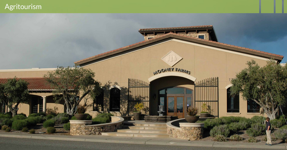 MDG-agritourism-mooney-farms-chico