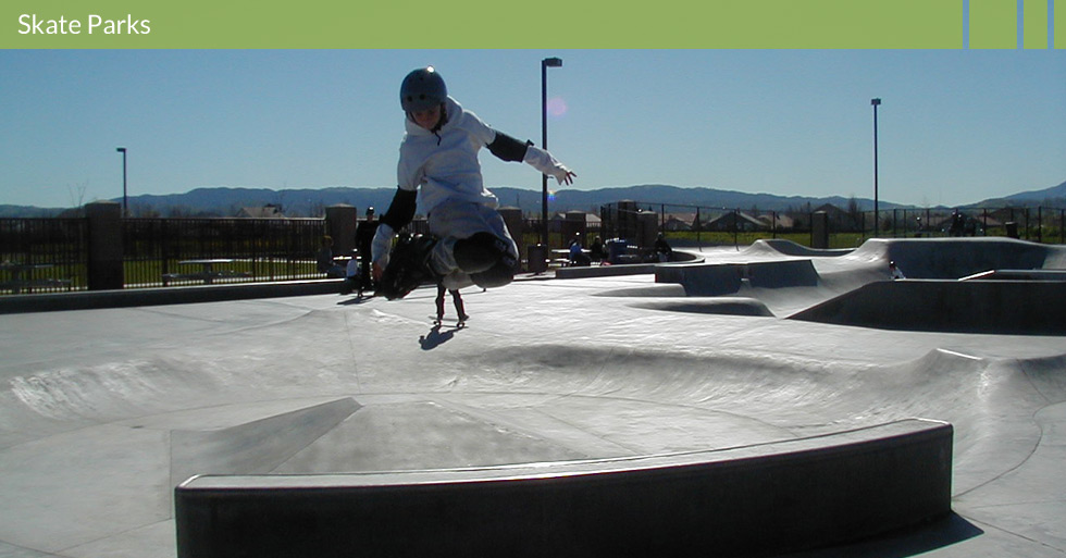 MDG-main-photo-parks-Skate-parks-Brentwood