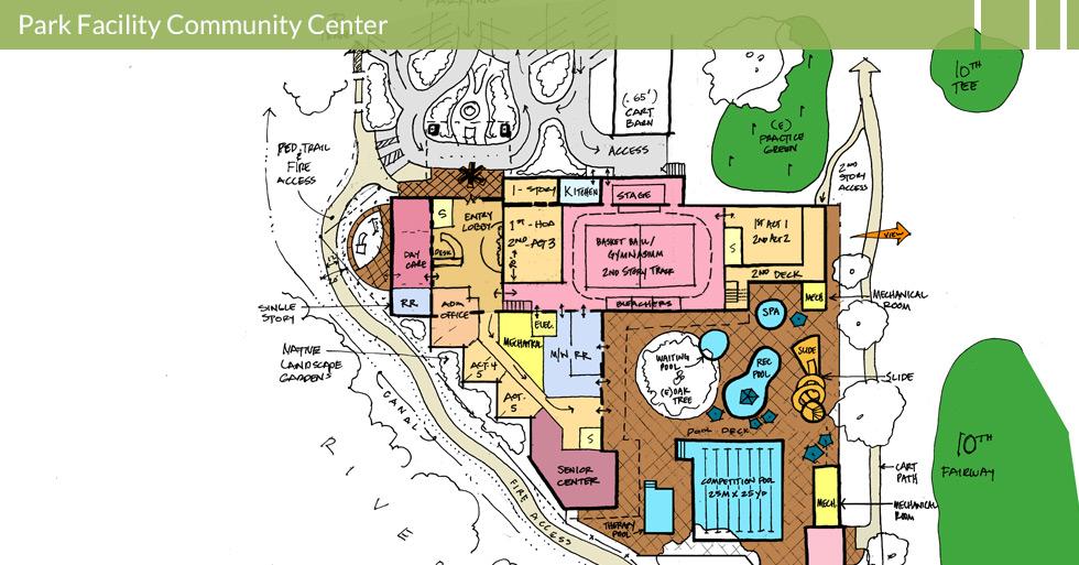 MDG-parks-aquatic-center-site-plan