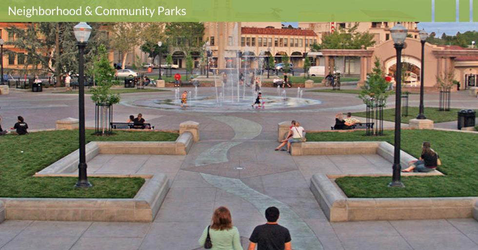 MDG-parks-neighborhood-chico-city-plaza