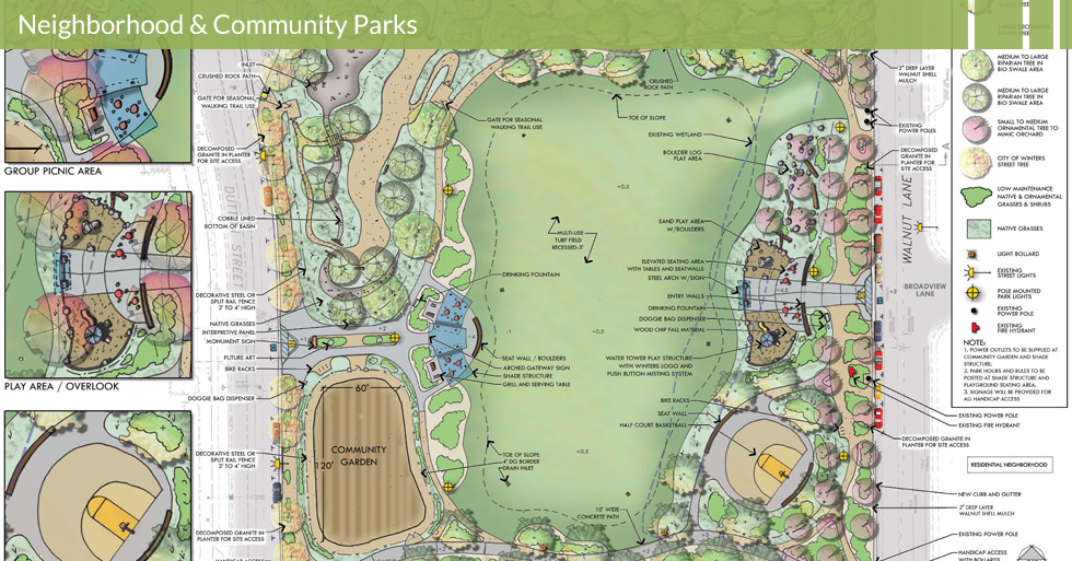 MDG-parks-neighborhood-walnut-park-2