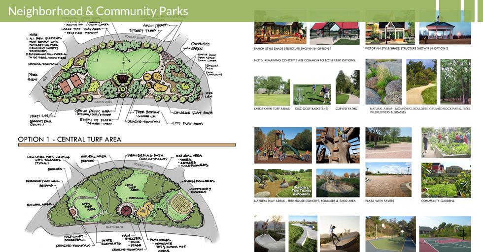 MDG-parks-neighborhood-willows