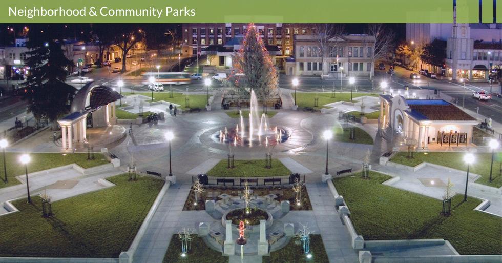 MDG-parks-neighborhood-xmas-city-plaza