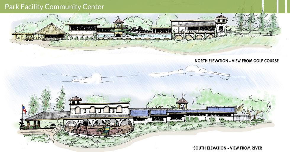 MDG-parks-park-facility-RMA-aquatic-comm-center