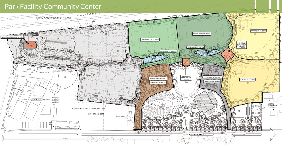 MDG-parks-park-facility-master-plan-degarmo