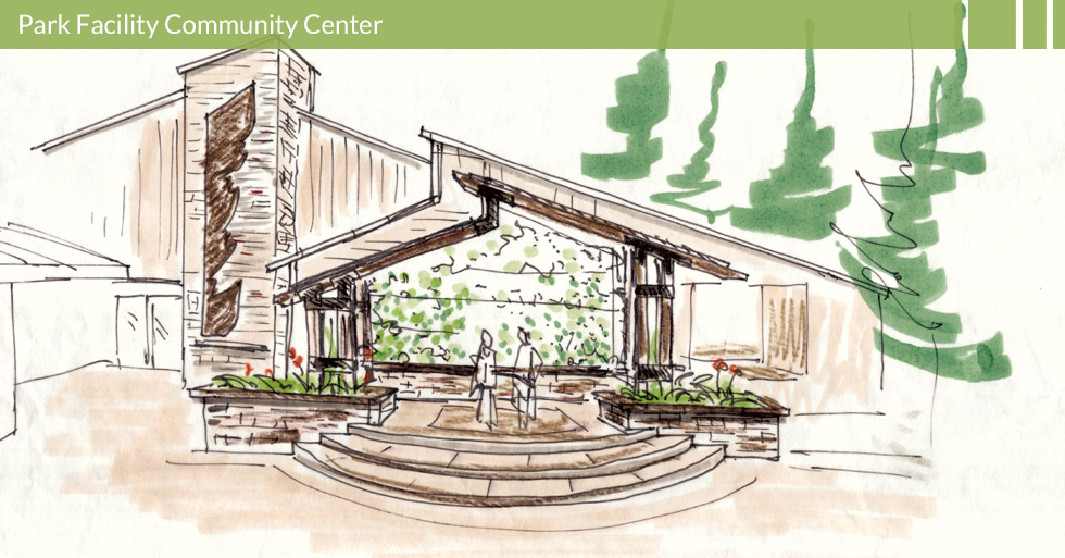 MDG-parks-park-facility-paradise-pines-option
