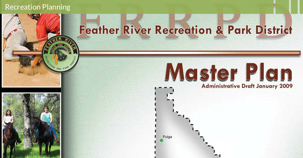 MDG-parks-rec-planning-feather-river