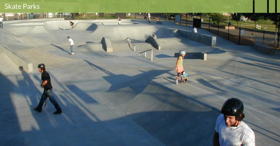 placerville skate park - YouTube