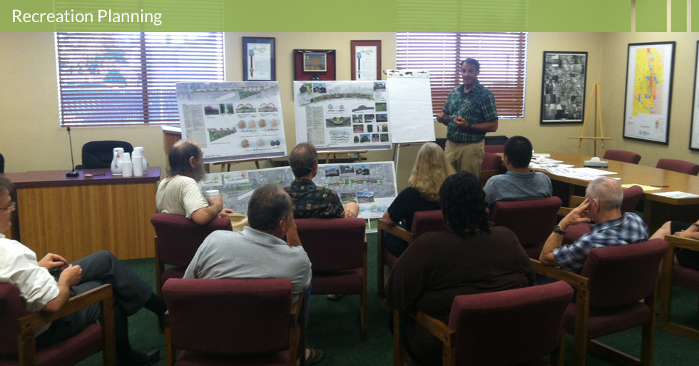 MDG-rec-planning-public-workshop-live-oak