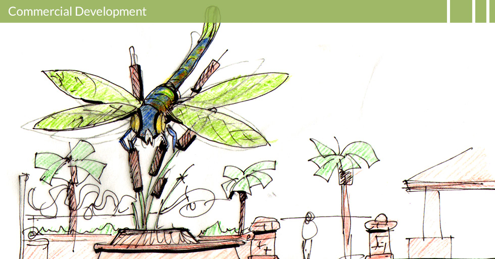 MDG-urban-commercial-dev-in-motion-dragonfly