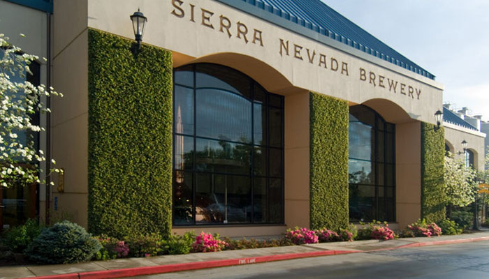sierra-nevada-brewery